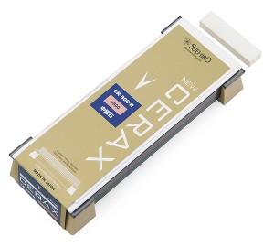 CR-800-Rパッケージ