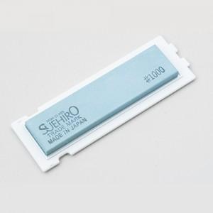 STSN-1001