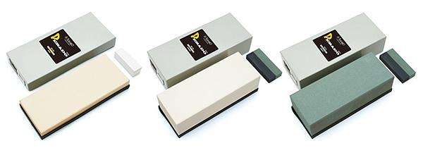 MDシリーズ旧品 3アイテム