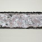 Deformation-Resistant Base Material