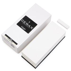 CERAX3030