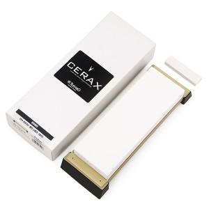CERAX 8080