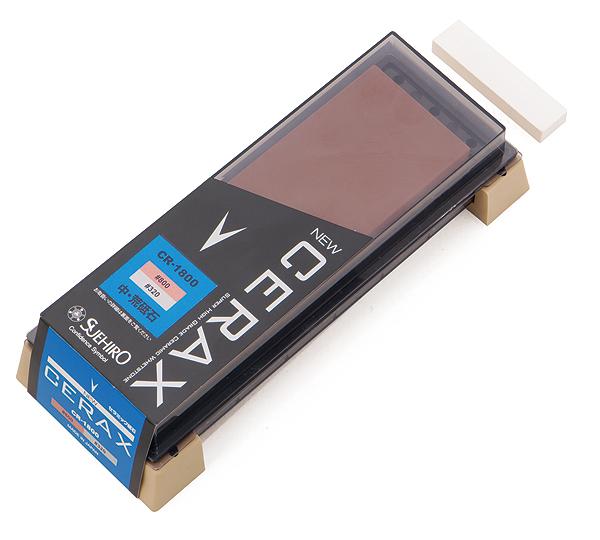 CR-1800パッケージ