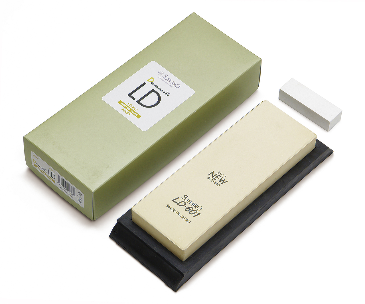 LD-601