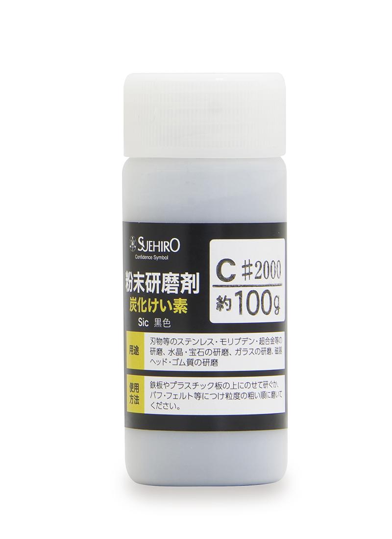 粉末研磨剤38837