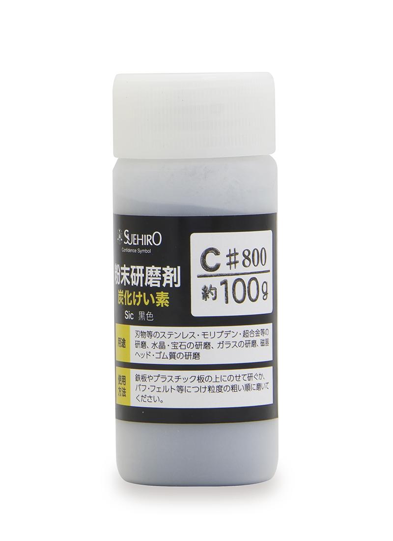 粉末研磨剤38851