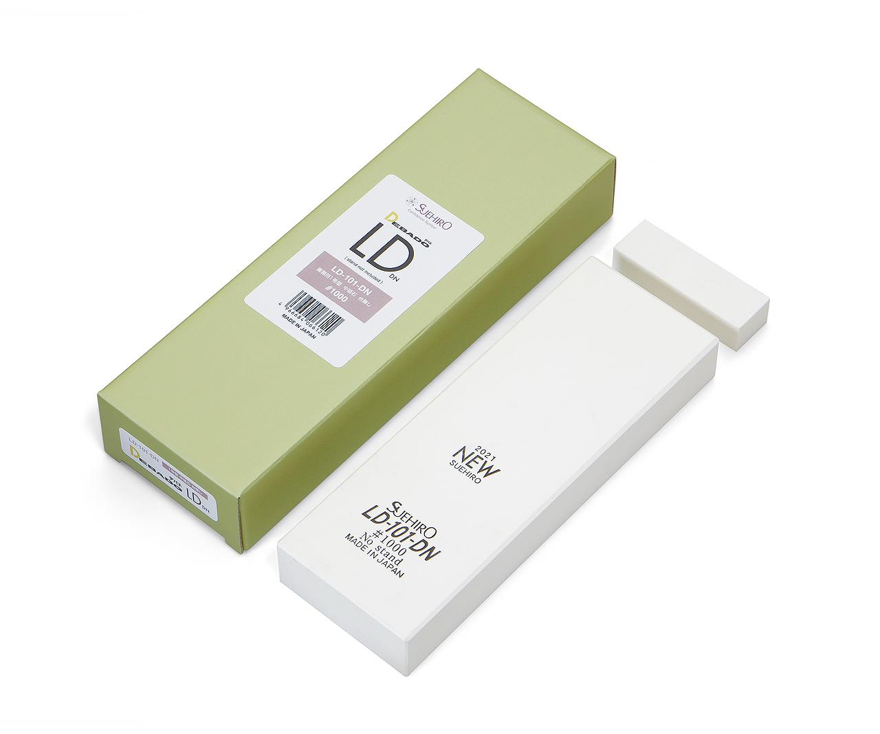 LD-101-DN
