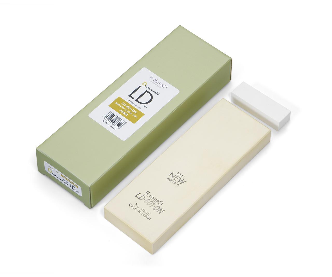 LD-601-DN
